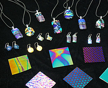 FUSED GLASS PATTERNS | Browse Patterns